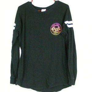 Medium Victoria's Secret Shirt